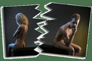 fantasie sessuali sesso da provare